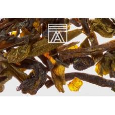 Чай весовой зеленый Althaus Green Himalaijan (Альтхаус Грин Гималайан), 250 г.