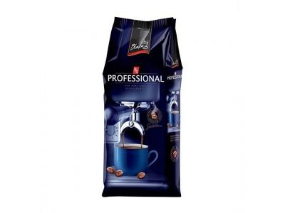 Кофе в зернах Professional Mocca (Профешнл Мокка), 1кг
