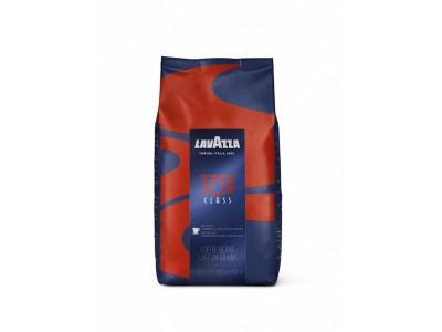 Кофе в зернах Lavazza Top Class (Лавацца Топ класс), 1 кг